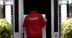What Makes Anthony Ward Thomas Removals Different?