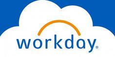 #Workday training module. For #workdayOnlineTraining and #WorkdayTrainingInChennai contact us