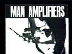 Clock DVA - Man-Amplifiers (HQ audio) - Tronnixx in Stock - http://www.amazon.com/dp/B015MQEF2K - http://audio.tronnixx.com/uncategorized/clock-dva-man-amplifiers-hq-audio/