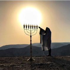 Cultura Judaica, Arte Judaica, Jewish History, Jewish Art, Heiliges Land, Terra Santa, Visit Israel, Biblical Hebrew, Jesus Christus