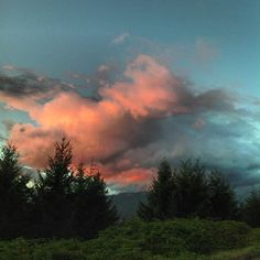 Vancouver, Sky, Celestial, Sunset, Outdoor, Outdoors, Heaven, Sunsets, Outdoor Games