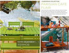 Miniature rolling bar? I think yes     http://www.thegardengates.com/fermob-bistro-furniture-c282.aspx