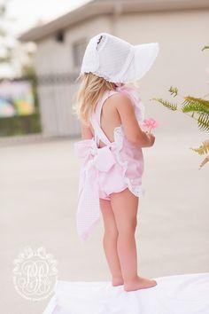 Sisi Sun Suits (more colors) | The Beaufort Bonnet Company