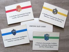The Lettered Set: Handcrafted wands, a ticket to Hogwarts, and a magical birthday present