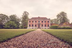 Deans Court Wedding Venue in Wimborne, Dorset. Photography by one thousand words wedding photographers