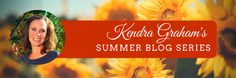 Kendra Graham's Summer Bible Study - Hebrews 11:29-40