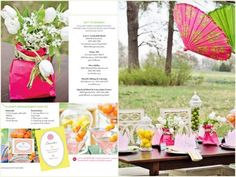 free mother's day printables by tomkatstudio