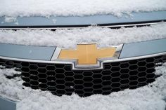 Small Chevy Cars Can Handle Winter Car Chevrolet, Chevy, Bay City, Dream Cars, Handle, Trucks, Canning, Winter, Blog