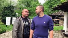 Bulgaria Holiday Vlog - Sofia, Pleven, Lovech, Veliko Tarnovo - http://trynotlaughs.us/bulgaria-holiday-vlog-sofia-pleven-lovech-veliko-tarnovo/