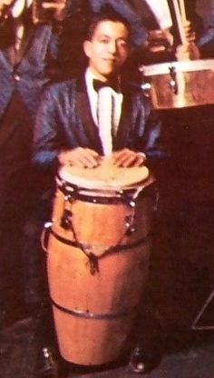 Milton Cardona Salsa Musica, List Of Artists, Puerto Ricans, Mocha, Musicians, Pride, Corner, African, Skirt