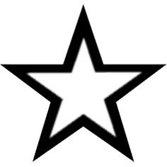 Star Wrist Tattoo   Flickr - Photo Sharing!