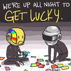 Click the Pic to win a chance to meet Daft Punk! Daft Punk Faces, Daft Punk Unmasked, Guy, Music Illustration, Edm Music, Song Artists, Quality Memes, Canvas Quotes, Punk Art