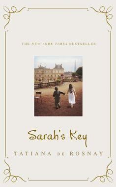 Sarah's Key (Special Gift Edition) by Tatiana de Rosnay, http://www.amazon.com/dp/1250004217/ref=cm_sw_r_pi_dp_JkKAqb1TCG3PB