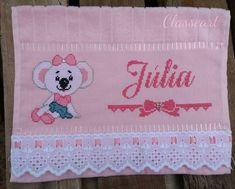 Ju ponto cruz Peppa Pig, Cross Stitch, Abs, Snoopy, Empanadas, Fictional Characters, Cross Stitch For Baby, Butterfly Cross Stitch, Mothers Day Crafts