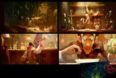 http://aurelien-predal.blogspot.com.es/2011/11/un-monstre-paris.html