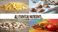 Best Foods For Hair Growth: Natural foods that prevent hair fall