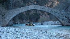 Winter Destinations, Amazing Destinations, Greece Travel, Planet Earth, Homeland, The Good Place, Greek, Journey, Boat