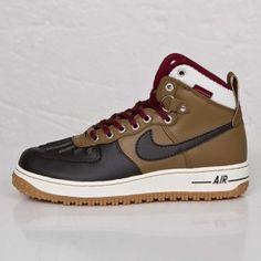 brand new 8e7b6 dee81 Air Force 1, Nike Air Force, Nike Air Max, Sports Shoes, Men s