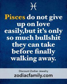 Pisces Life | Aquarius Season #pisceslife #pisces #piscesnation #piscesrule #piscesgirl #piscesgang #pisces♓️ #pisceswoman #pisceslove #piscesseason #piscesbaby #piscesfacts