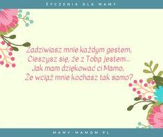 Birthday Wishes, Preschool, Handmade, Special Birthday Wishes, Hand Made, Kid Garden, Kindergarten, Birthday Greetings, Preschools