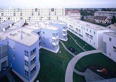 gustav peichl architect