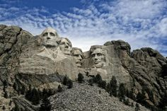 Presidents Day 2014 Quotes: 14 Inspirational Sayings Made By U.S. Presidents
