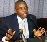 nodullnaija: EFCC: Ex-Governor Paid #270m Cash for Abuja Proper...