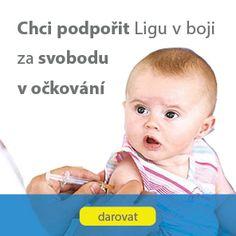 Jak si nenechat vyhodit neočkované dítě z mateřské školy | - candigliota.blog.respekt.ihned.cz