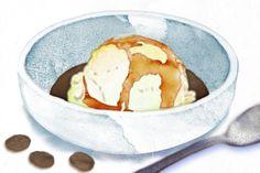 Healthy dessert recipes that still taste incredible