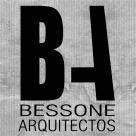 BESSONE ARQUITECTOS es un estudio de arquitectura y diseño conformado por los arquitectos Juan Alberto y Antonella Bessone, donde la experiencia de uno, y la juventud del otro son la amalgama ideal para tus proyectos puedan tener la modernidad y la seguridad necesaria para el éxito en tu inversión.