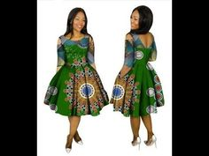 2018 LATEST #SHORT AFRICAN DRESSES FOR LADIES: GORGEOUSLY PRETTIEST COLLECTIONS OF AFRICAN DRESSES #african #dresses #gorgeously #ladies #latest #prettiest #short Short African Dresses, African Print Dresses, African Fashion Dresses, Short Dresses, Summer Dresses, Formal Dresses, Black Bridesmaid Dresses, Pakistani Dresses, Ball Dresses