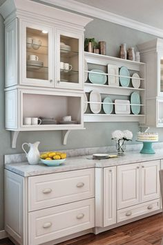 Waypoint Living Es Exactly What You Had In Mind Kitchen Cupboard Doors Cabinets