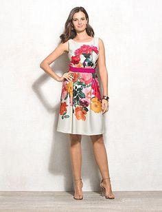 Women's Dresses, Maxi Dresses, Cute Dresses | dressbarn