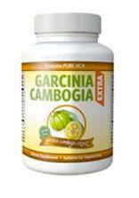 Garcinia Cambogia Extra Slimming Pills Diet Pills Best Diet