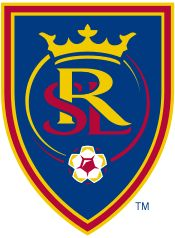 Great Seats, Great Prices Get Your Tickets Directly from Real Salt Lake! Trust no other for your Official Real Salt Lake tickets Real Salt Lake, Fifa, Canada Soccer, Soccer Logo, Soccer Cake, Logo Real, Major League Soccer, Football Team, Basketball