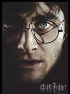 THE Best Harry Potter Movie Posters Available