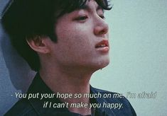 53 Ideas For Bts Wallpaper Zitate Sad Baby Quotes, New Quotes, Mood Quotes, Quotes For Him, Lonely Quotes, Life Quotes, Bts Lyrics Quotes, Bts Qoutes, Frases Emo