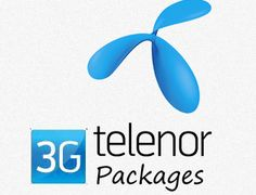 Telenor Djuice 3g Internet Packages 2016 Daily Monthly Weekly 3 7 Days Internet Packages 3g Internet Coding