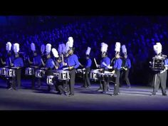 My old pipe set from the House& video was falling to pieces and going out of tune so I decided to give them the send off they deserved. Filmed i. Saturn Girl, Fall To Pieces, Future Boy, Drum Major, Drumline, Blue Devil, Download Video, Trance, Music Stuff