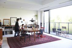 Interior Concept, Interior Design, Modern Minimalist Living Room, Room Goals, New Room, Interior Inspiration, Interior Architecture, New Homes, Furniture
