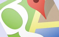 We have local SEO strategy to get more local customer.