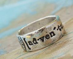 Mothers Day Jewelry Gift Set Inspirational Jewelry by HappyGoLicky, $85.00