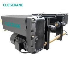 Lovely Strongway Electric Hoist