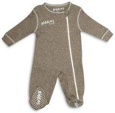 63a6e6e43 35 Best Baby Clothes images