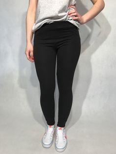 IMG_0872 Black Jeans, Pants, Fashion, Trouser Pants, Moda, La Mode, Women's Pants, Fasion, Women Pants