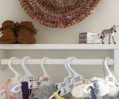 Laundry is Fun! 100 great laundry room ideas  – Page 5 – Remodelaholic