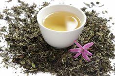 Os 12 Benefícios do Chá Branco Para Saúde | Dicas de Saúde