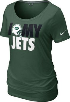150acbbd3 39 best NY JETS❤❤ images on Pinterest