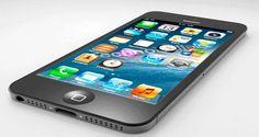 iOS 7 para iPad Podría Llegar más Tarde que la Versión para iPhone