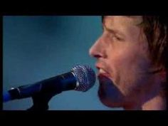 James Blunt...You're Beautiful